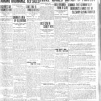 Whiskey makers given jail, White Star Hotel, Theodore Stann, article (Ton News, 1921-05-19).pdf