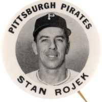 Stan Rojek, pin (1949).jpeg