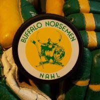 Buffalo Norsemen, puck.jpg