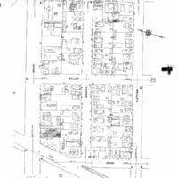 Tonawanda+1910-Jan.+1951,+Sheet+12.jpg