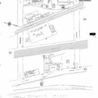 Tonawanda+1910-Jan.+1951,+Sheet+66.jpg