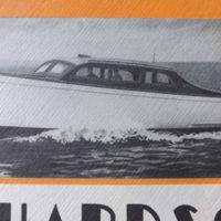 Richardson Boat Co., sales brochure (c1935).jpg