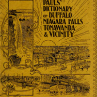 Pauls Dictionary of Buffalo, Niagara Falls, Tonawanda and Vicinity (1896).jpg