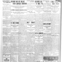 One more case of small pox, White Star hotel, article (Ton News,1908-05-07).pdf