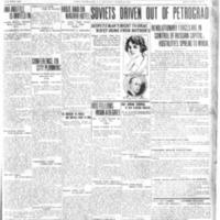 Dry agents raid Niagara Hotel, formerly White Star, Vincio Tojan prop. (Ton News, 1921-03-12).pdf