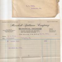 Herschell-Spillman, receipt letterhead (1914).jpg