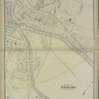 North Tonawanda, map (F.W. Beers & Co., 1880).jpg