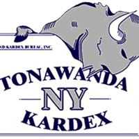 Tonawanda Kardex logo (1921).gif
