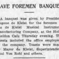 1908-01-11 De Kleist Banquets Foremen with Van Rohl (TEN).jpg