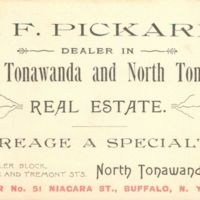 RF Pickard Real Estate, Fowler Block, card (c.1890).jpg