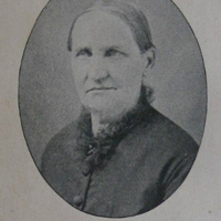 Genealogy of Benjamin Long, Anna B Thomas photo (1898).jpg