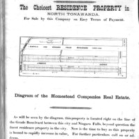 Illustrated Industrial Edition 5, article, illustrations (Tonawanda Evening News, 1893-08-05).pdf