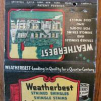 Weatherbest matchbook (c1928).jpg