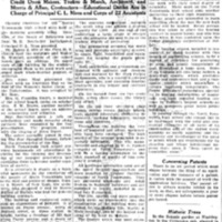 New High School Opened Sep 7, article (Tonawanda News 1926-09-16).jpg