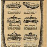 Allan Herschell Kiddie Rides, ad (1950).jpg