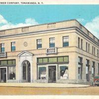 Tonawanda Power Company, postcard (c1928).jpg