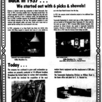 Gillie, Tonawanda Engineering, Hackett, ad (Tonawanda News, 1976).jpg