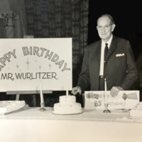 Farny Wurlitzer 85th birthday, photo (NTPL 1968).jpg