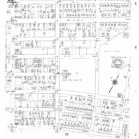 Tonawanda+1910-Jan.+1951,+Sheet+99.jpg