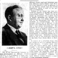 Ellicott Creek Estates is a great development, article (Tonawanda News, 1925-06-08).jpg