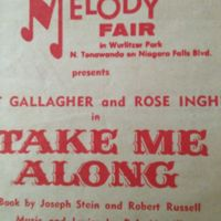 Melody Fair, logotype in program.jpg