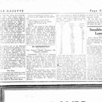 Artizan has filed voluntary petitions in bankruptcy (Niagara Falls Gazette, 1930-02-18).jpg