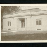 Carnegie Library, postcard.jpg