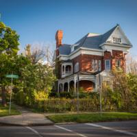 DeGraff mansion, photo (Dennis Reed Jr, 2017).jpg