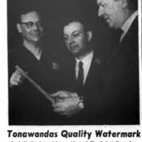 Tonawandas Quality watermark, photo (Tonawanda Newx, 1967-04-27).jpg