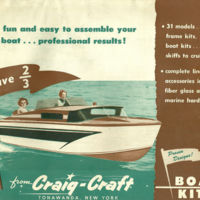 Craig-Craft boats, brochure.jpg