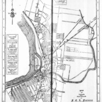 Map of Tonawanda and North Tonawanda (1935, Tonawanda News).jpg