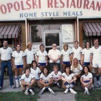 Topolski Restaurant, 747 Oliver, photo (c1980).jpg