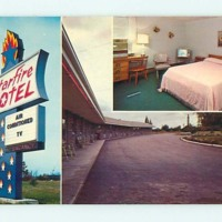 Starfire Motel, photo postcard (c1977).jpg