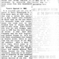 Early History of Polish People in N Tonanada, article (Tonawanda News, 1938-01-21).jpg