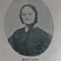 Genealogy of Benjamin Long, Mary Long photo (1898).jpg