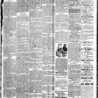 James Ennis buys White Star hotel, notice (Buffalo Courier, 1890-03-18).pdf