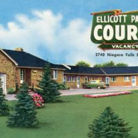 Elicott Park Court, photo postcard (c1959).jpg