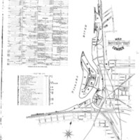 1893 distribution of lumber.jpg