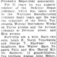 Christian Maerten Passes Away at DeGraff Hospital (Tonawanda News, 1933-06-12).jpg