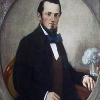 Rudolph Wurlitzer painting.jpg