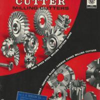 Niagara Cutters, milling cutters, catalog (1971).jpg