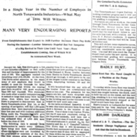 50 Percent Increase - Industry - April 18 1896.jpg