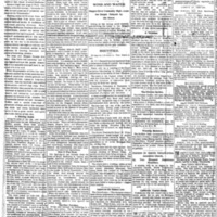 New Furnace at Tonawanda Iron and Steel Works, article 2 (Tonawanda News, 1896-11-06).jpg