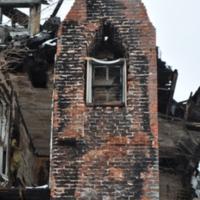 208-goundry-street-after-fire---north-tonawanda-ny_16615258586_o.jpg