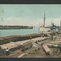 Harbor View, postcard (c1910).jpg