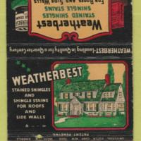 Weatherbest matchbook (c1926).jpg