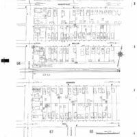 Tonawanda+1910-Jan.+1951,+Sheet+73.jpg