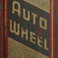 Auto Wheel coaster, art detail.jpg