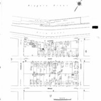 Tonawanda+1910-Jan.+1951,+Sheet+4.jpg