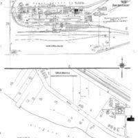 Tonawanda+1910-Jan.+1951,+Sheet+44.jpg